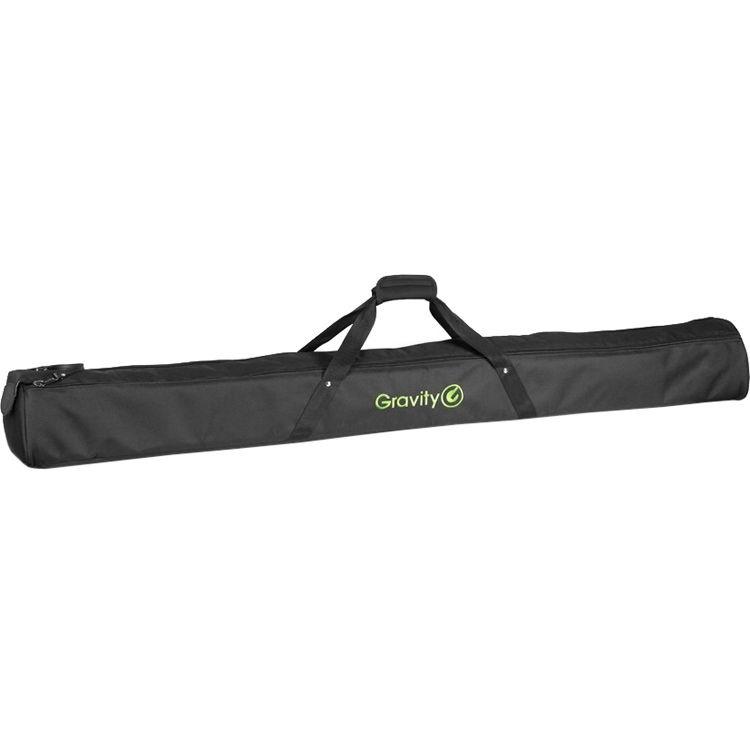 Gravity Stands Transport Bag for 1 Large Speaker Stand