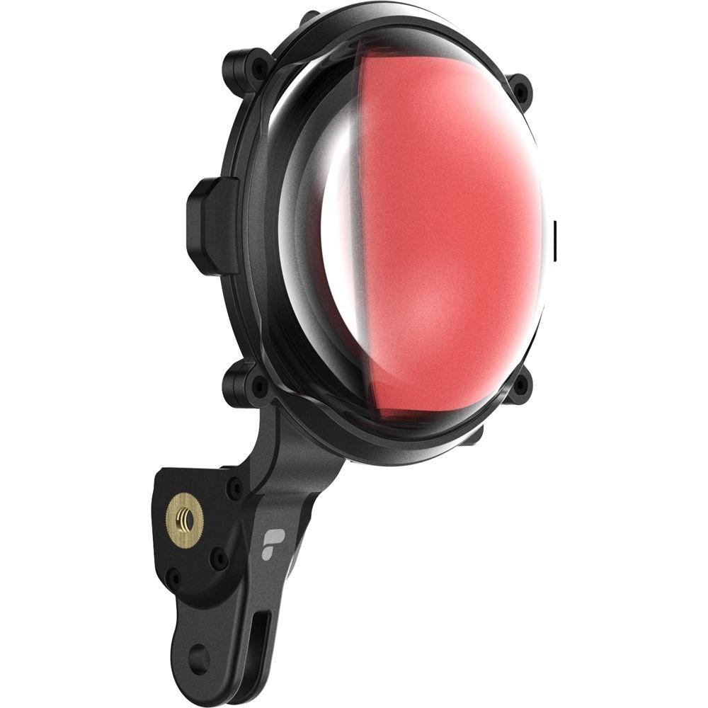 PolarPro SwitchBlade for GoPro HERO8