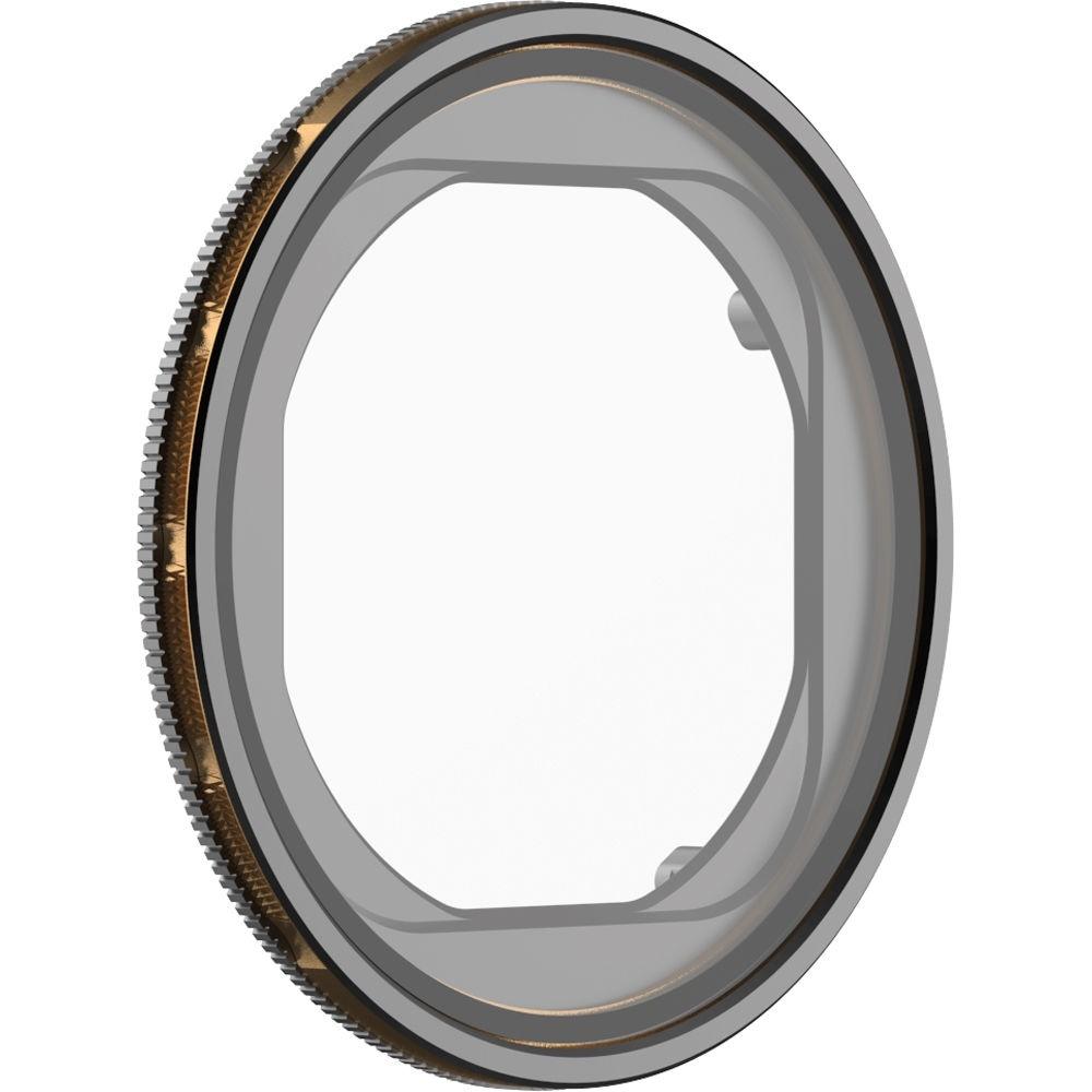 PolarPro LightChaser Circular Polarizer Filter