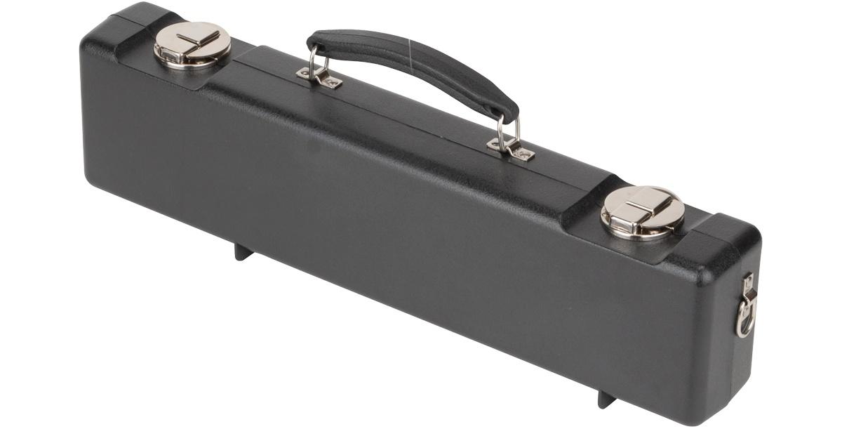 SKB C-Foot Flute Case