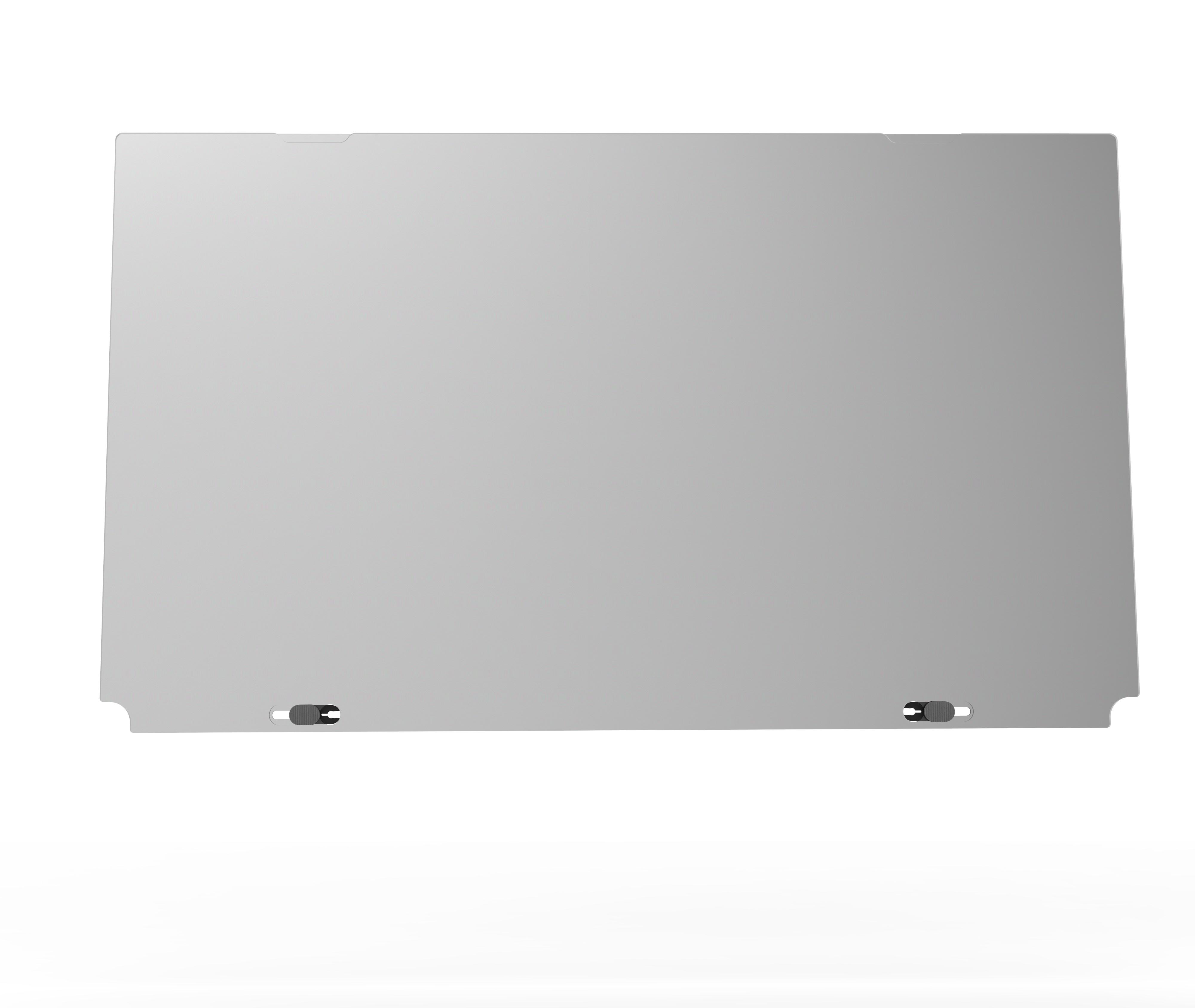 SmallHD Cine 24 Deluxe Anti-Reflective Locking Screen Protector