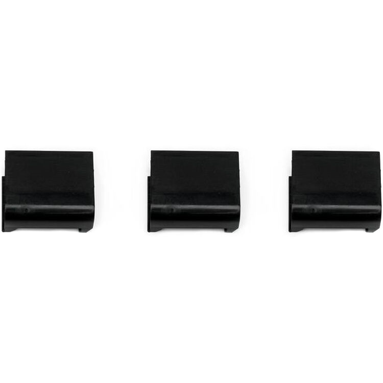 """SmallHD Cable Clips for FOCUS 5"""" or FOCUS OLED 5.5"""""""