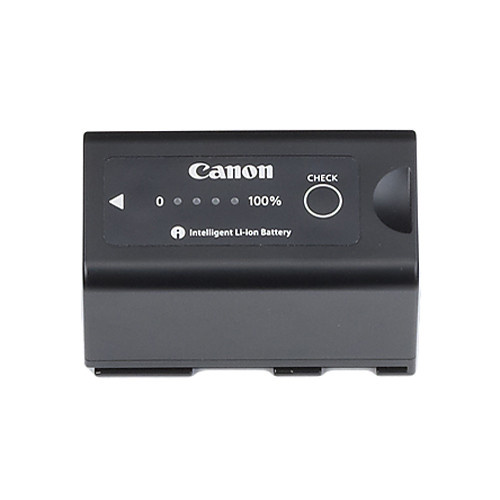 Canon BP-955 Pro Video Battery