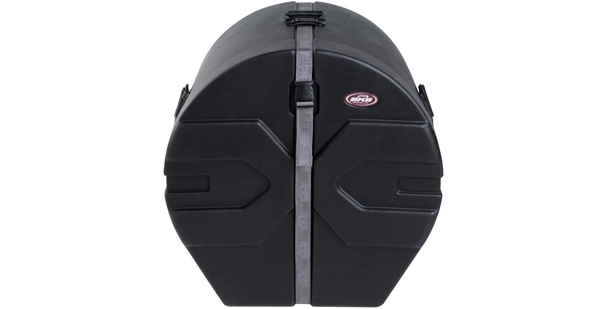 SKB 1SKB-D2022 20 x 22 Bass Drum Case
