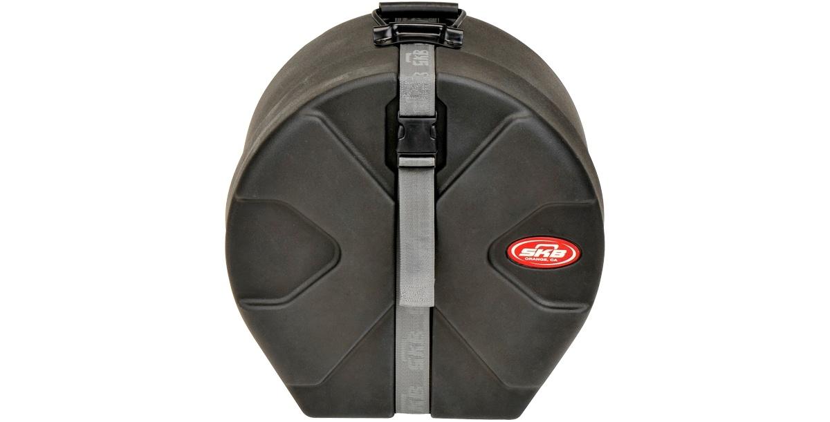 SKB 1SKB-D6513 Snare Case