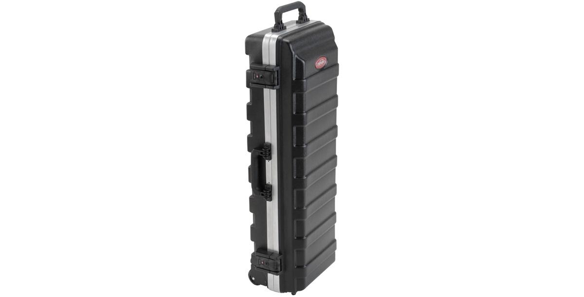 SKB 1SKB-H3611 ATA Trap Case