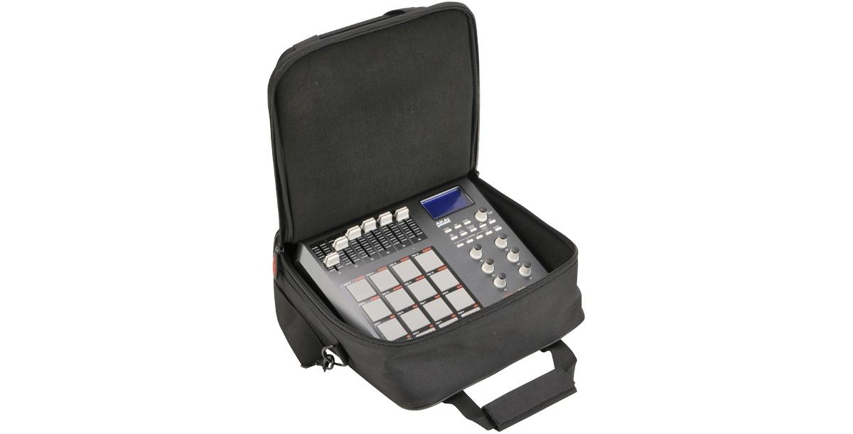 SKB 1SKB-UB1212 Universal Equipment / Mixer Bag