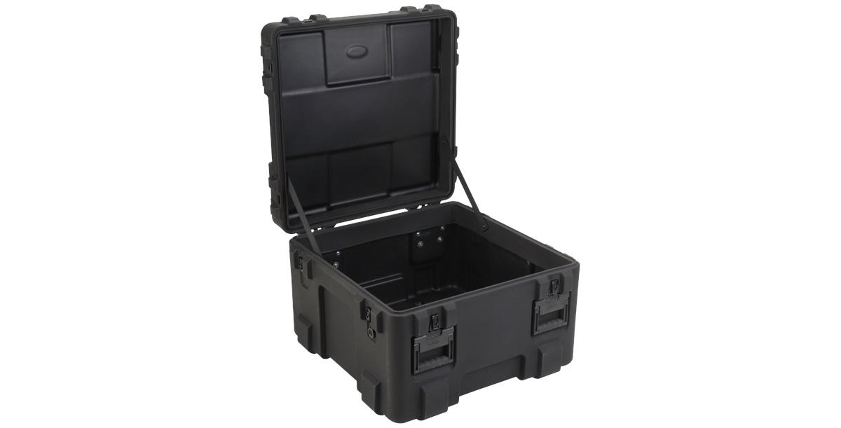 SKB 3R2727-18B-E R Series 2727-18 Waterproof Case (empty)