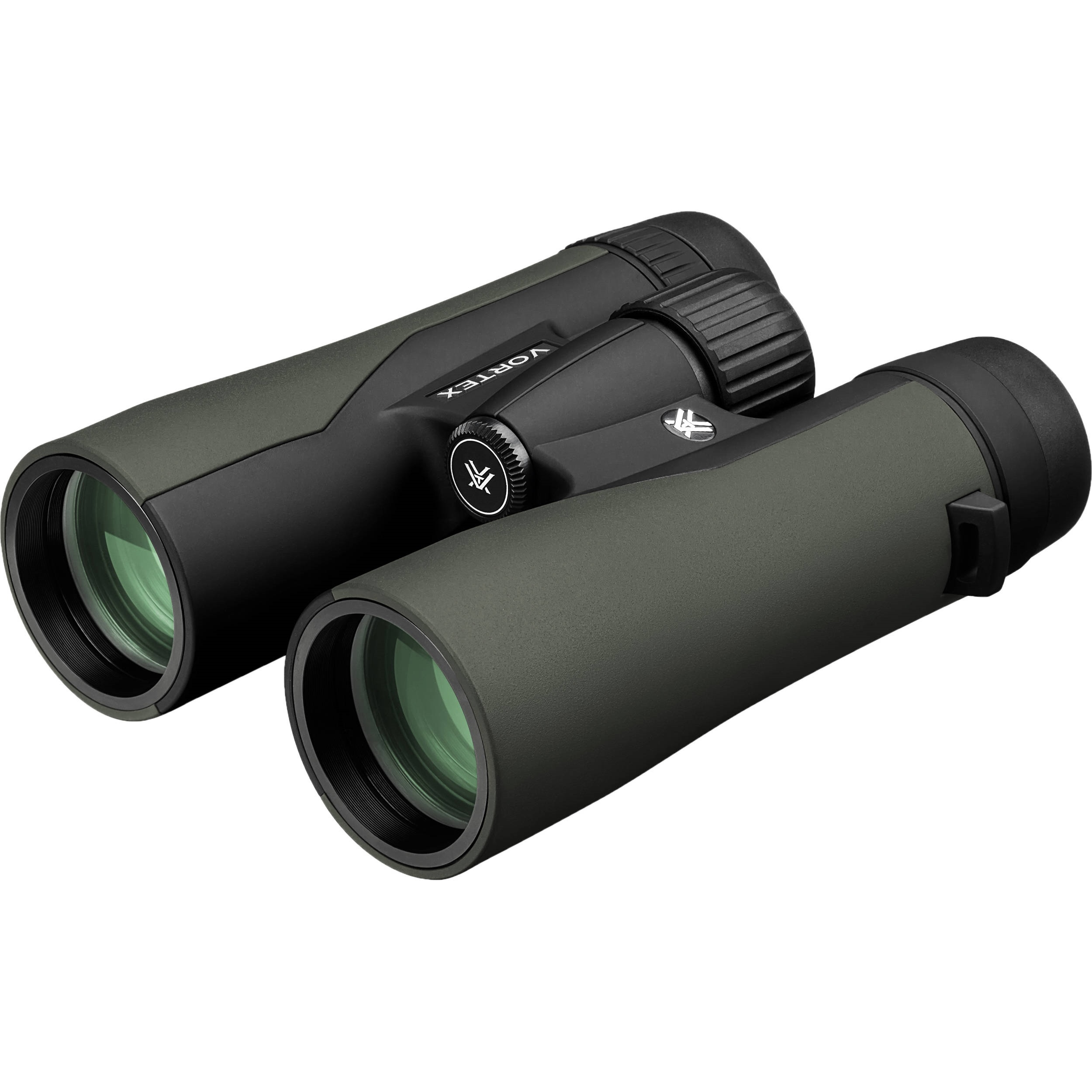 Vortex 8x42 Crossfire HD Binoculars
