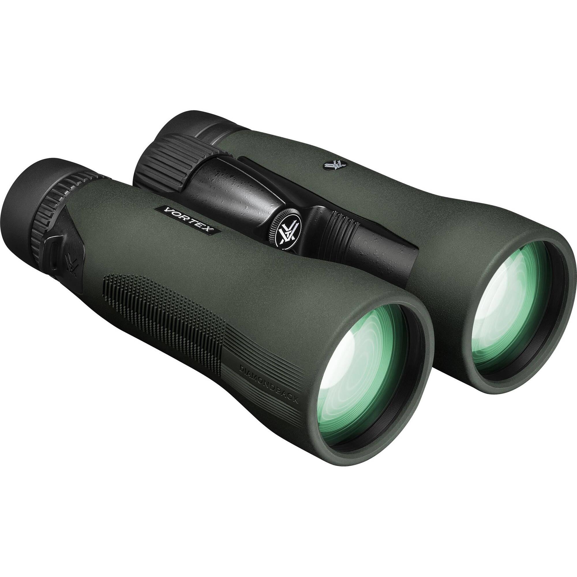 Vortex 15x56 Diamondback HD Binocular