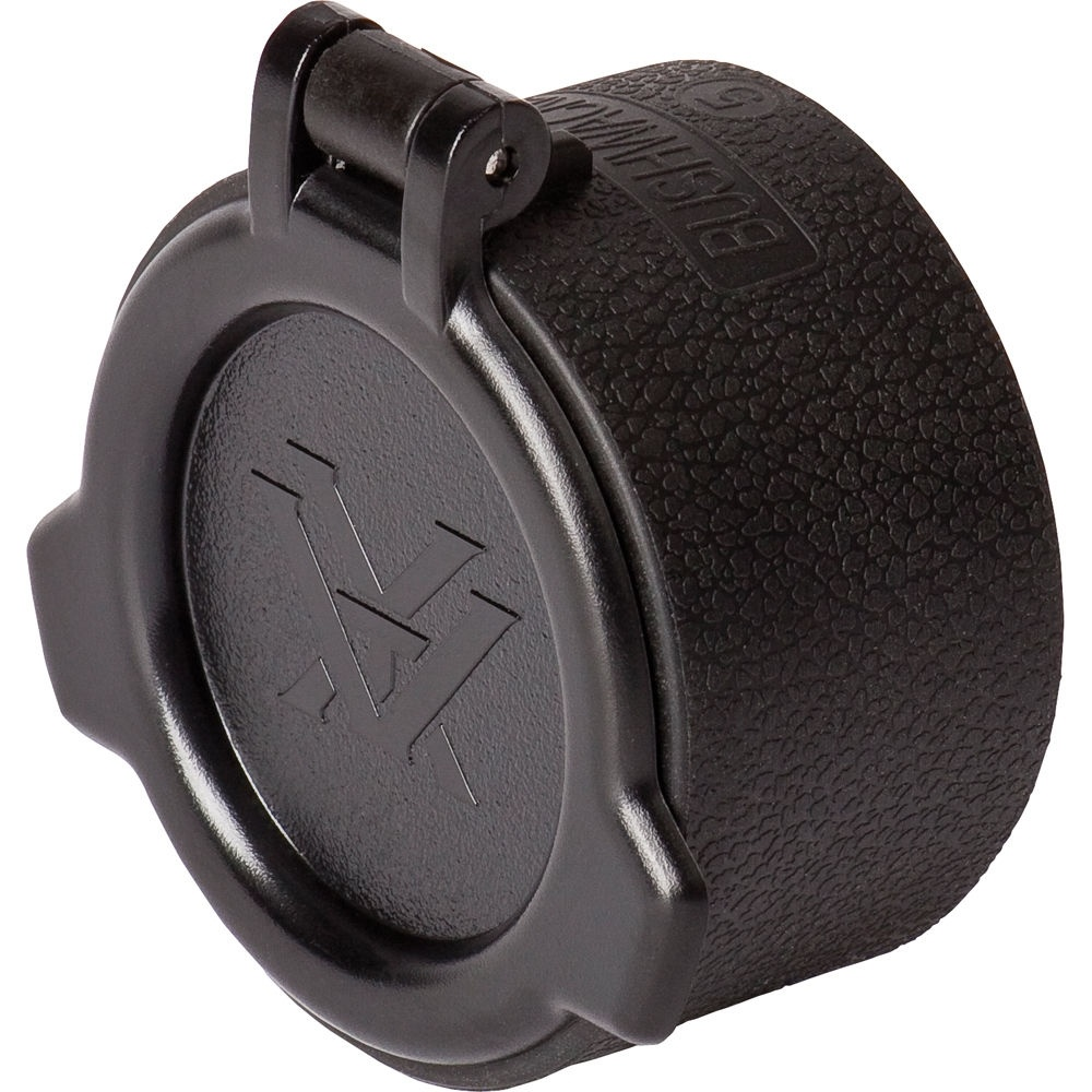 Vortex Flip Cap Optic Cover (Size 5)