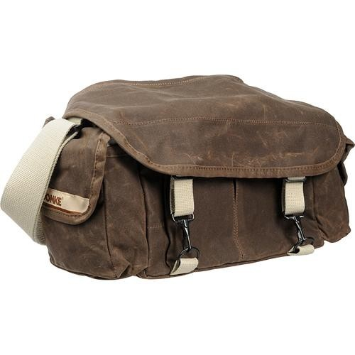 Domke F-2 Ruggedwear Shooters Bag