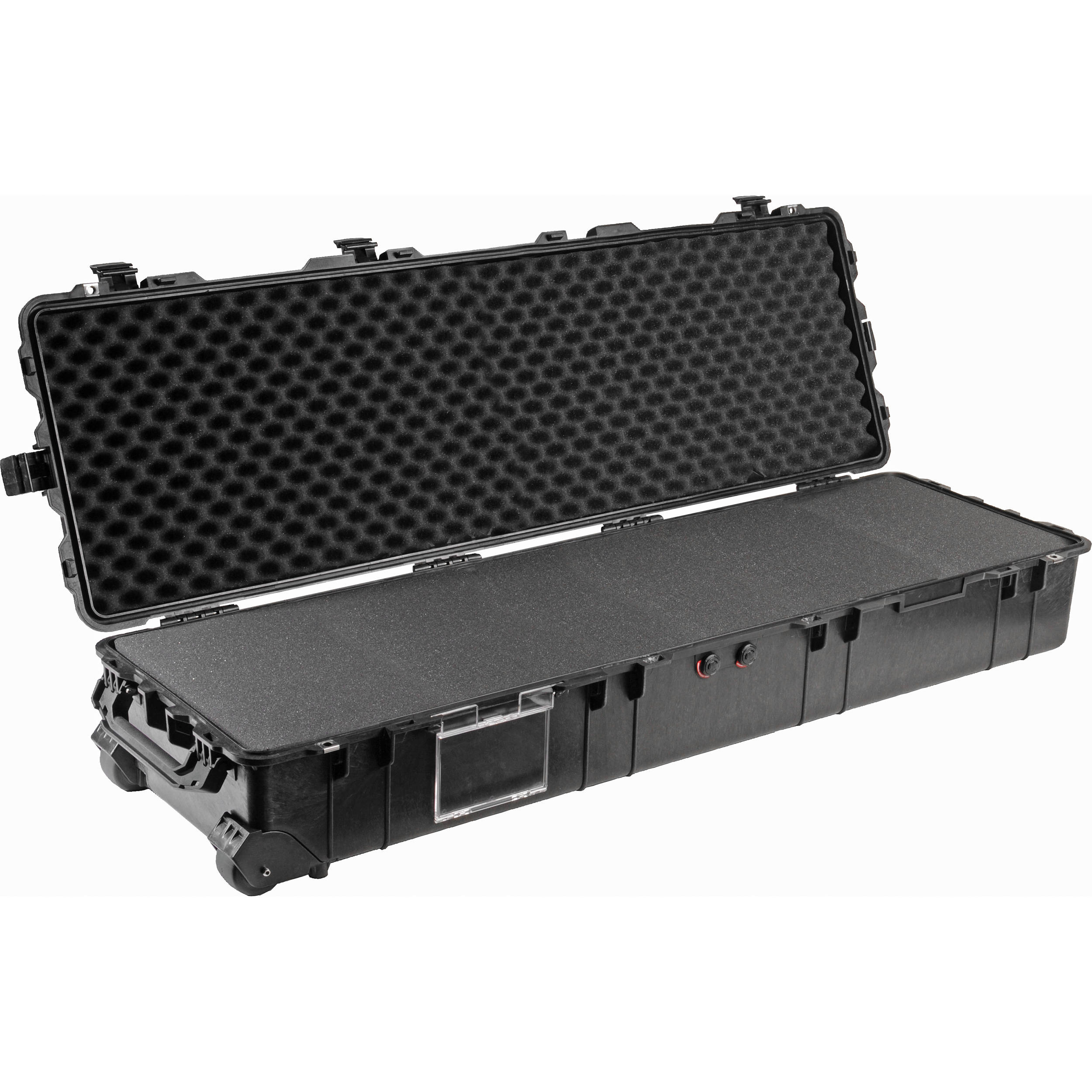 Pelican 1770 Long Case (Black)