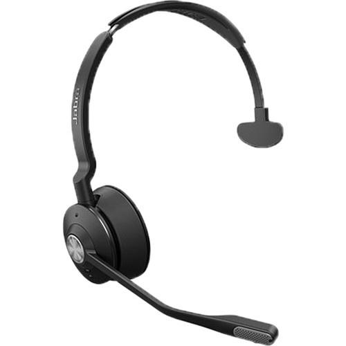 Jabra Engage Replacement Headset
