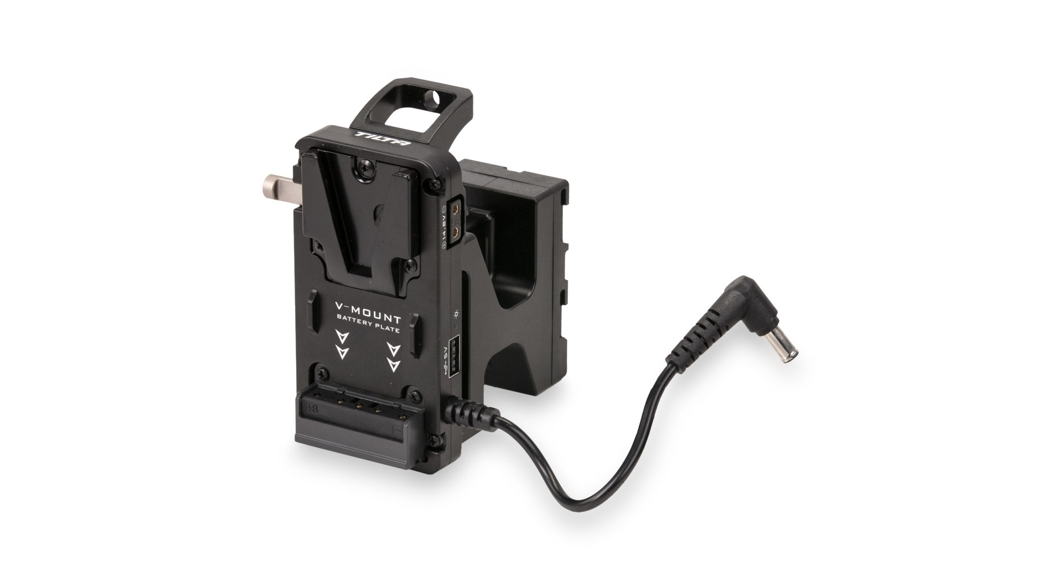 Tilta Battery Plate for Sony FX6 - V Mount