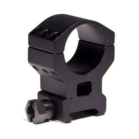 Tactical VOTRXHAC 30 mm Ring Extra-High Absolute Co-Witness