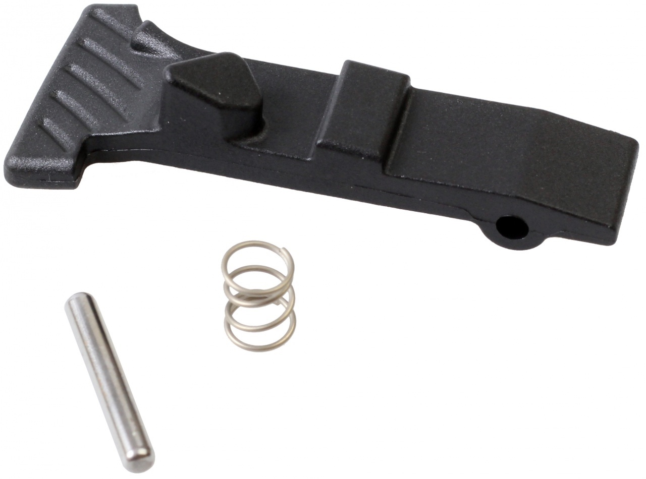Manfrotto R103808 Replacement Safety Assembly for Select Manfrotto Heads
