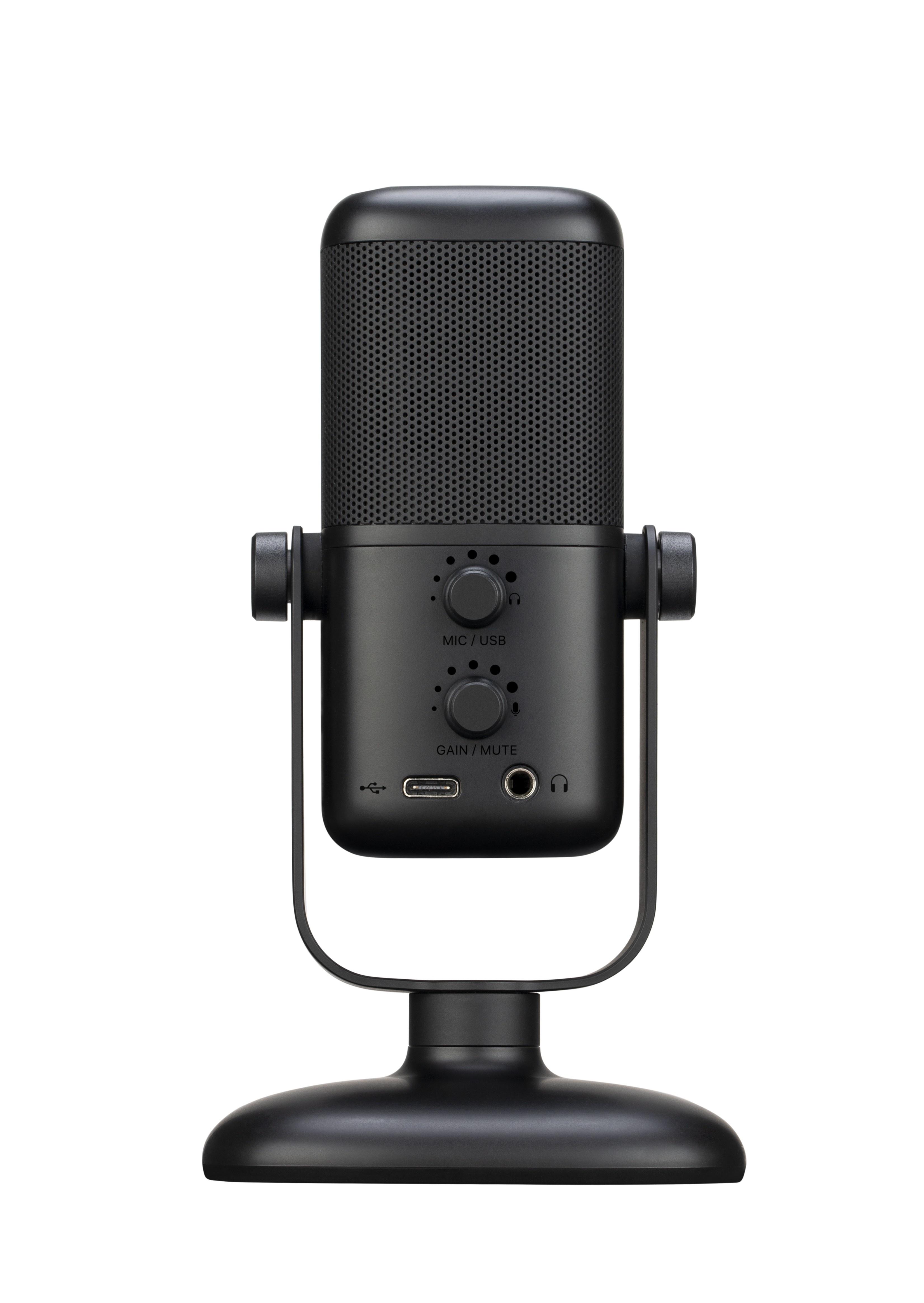 Saramonic SR-MV2000 USB Microphone