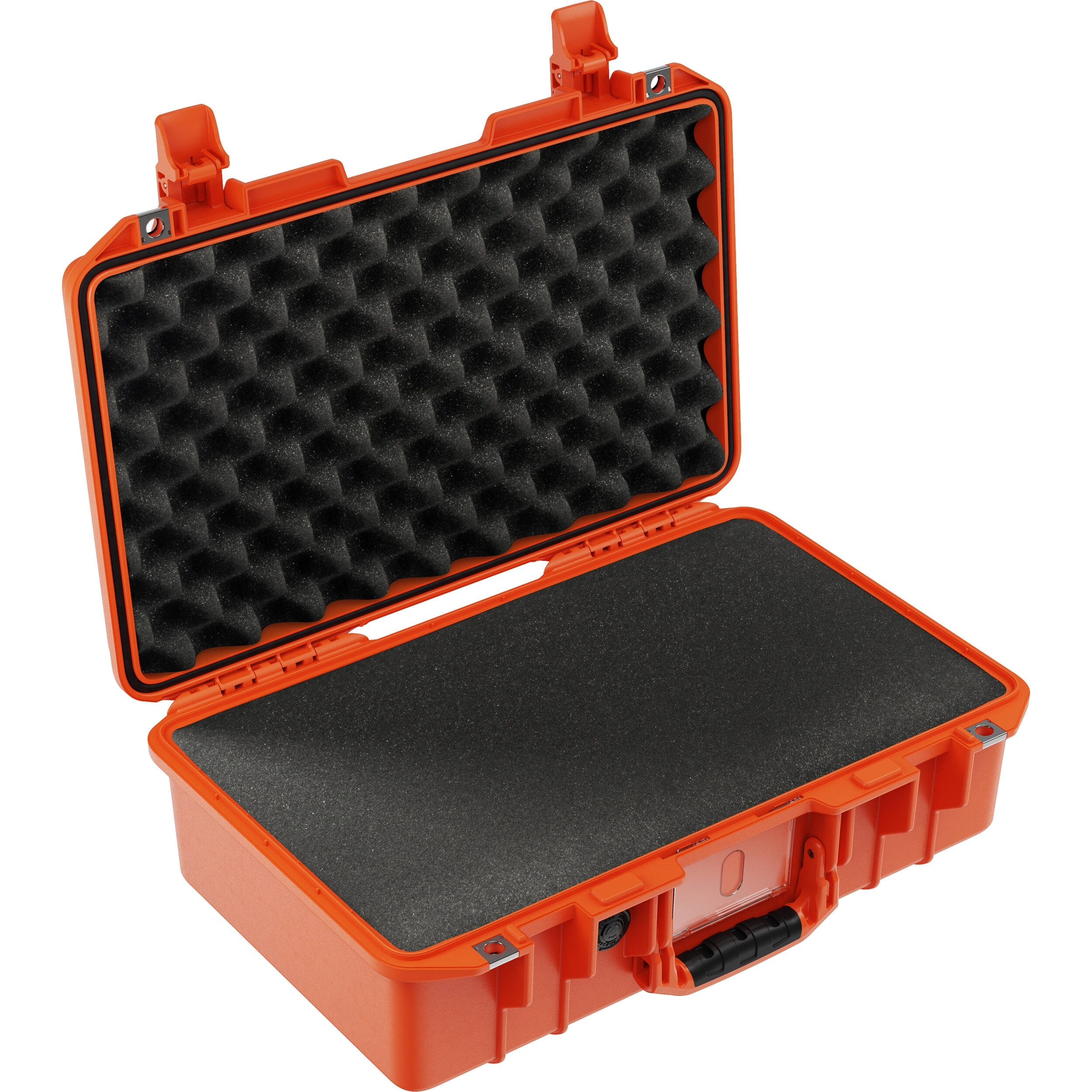 Pelican 1485Air Gen 2 Hard Carry Case with Foam Insert (Orange)