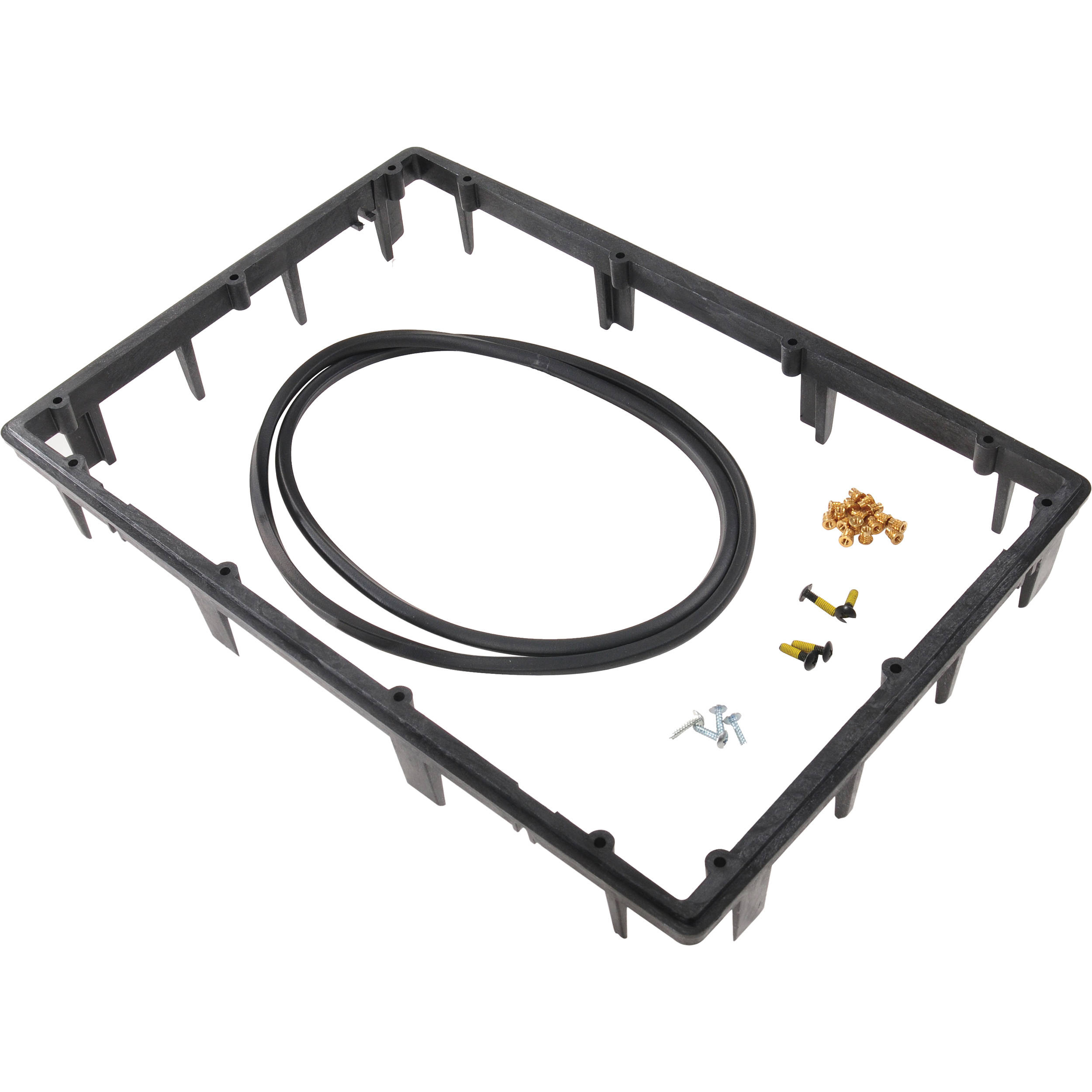 Pelican 1500PF Special Application Panel Frame Kit