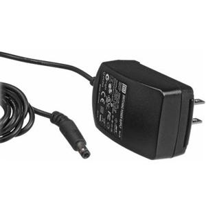 Blackmagic Design Power Supply for Mini Converter