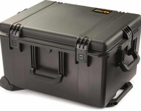 Pelican iM2620 Storm Case (Black)