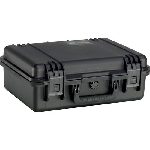Pelican iM2300 Storm Case (Black)