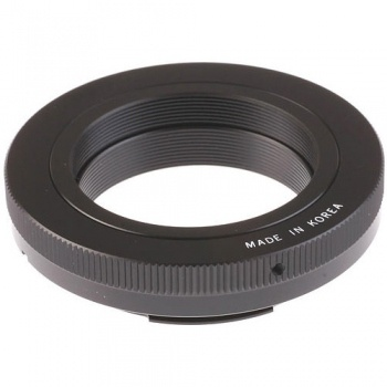 Samyang T-Mount for Nikon