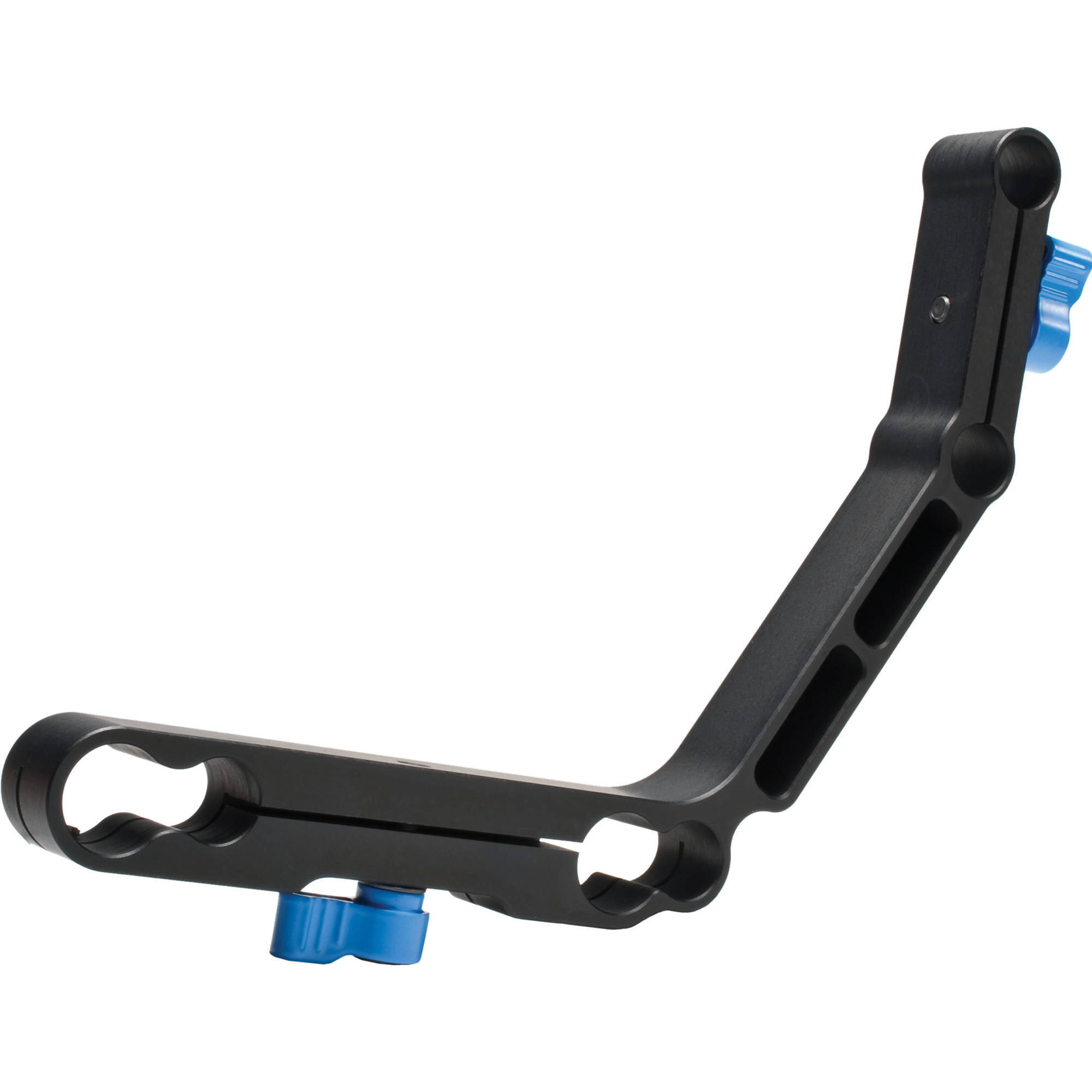 RedRockMicro 19mm or 15mm 90 Degree Support Arm