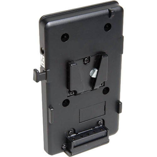 Redrock Micro V-Mount Battery Plate