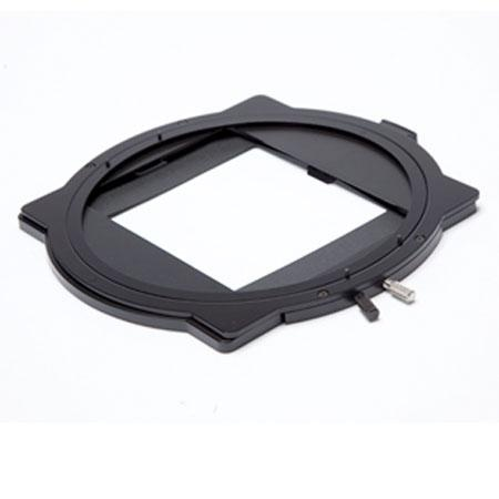 Redrock Micro microMatteBox Filter Stage with Filter Tray
