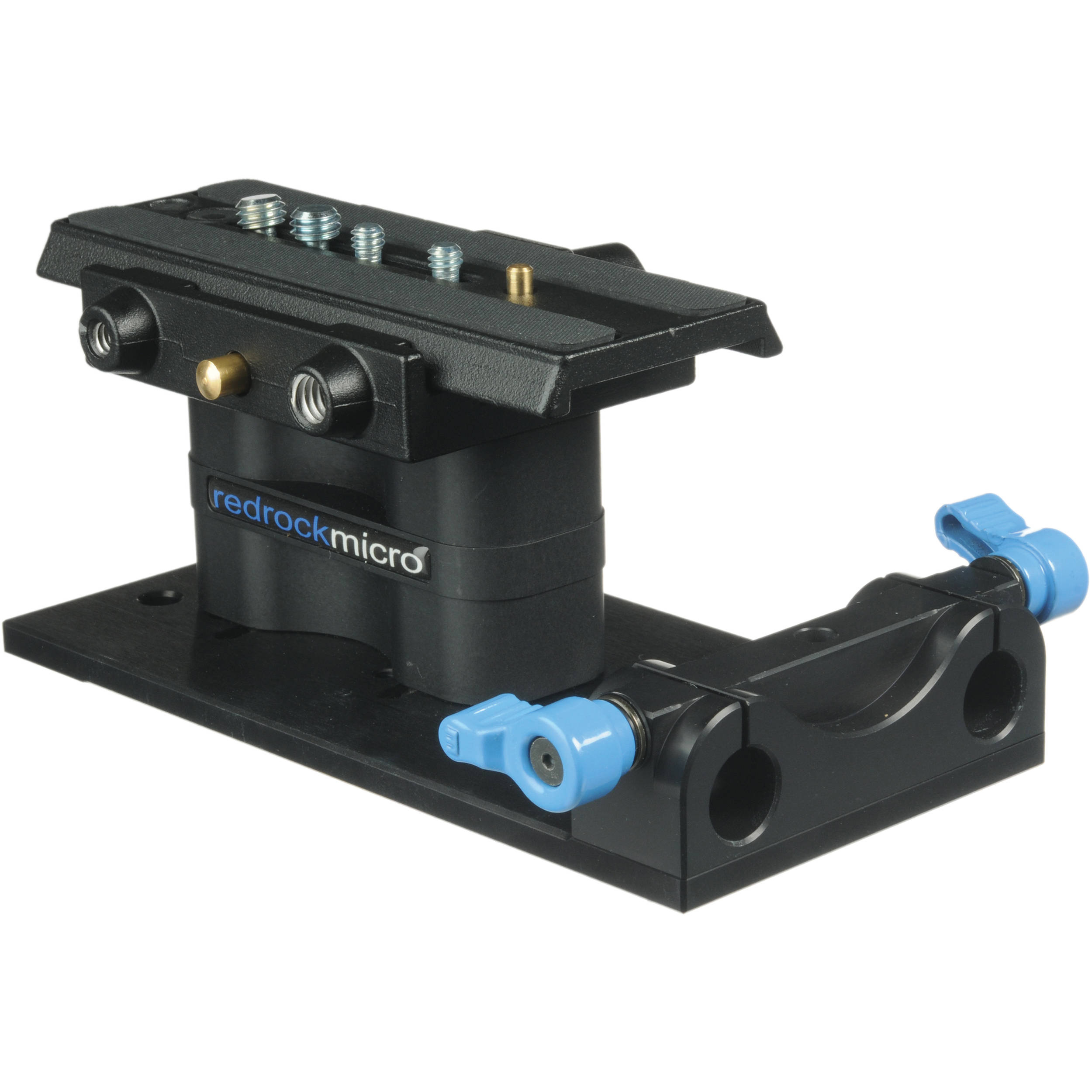Redrock Micro micro Support Baseplate High Riser