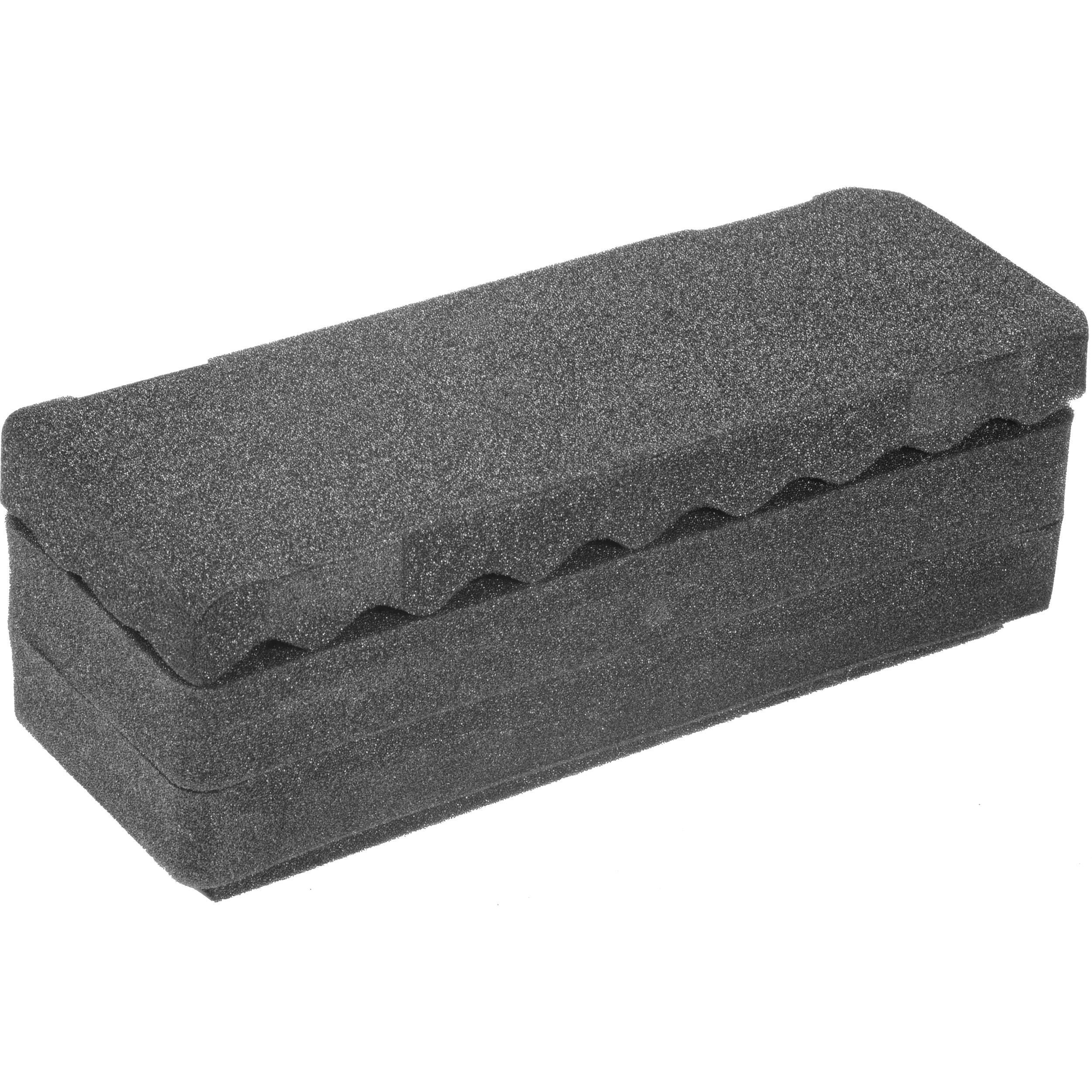Pelican 2306 Foam Set