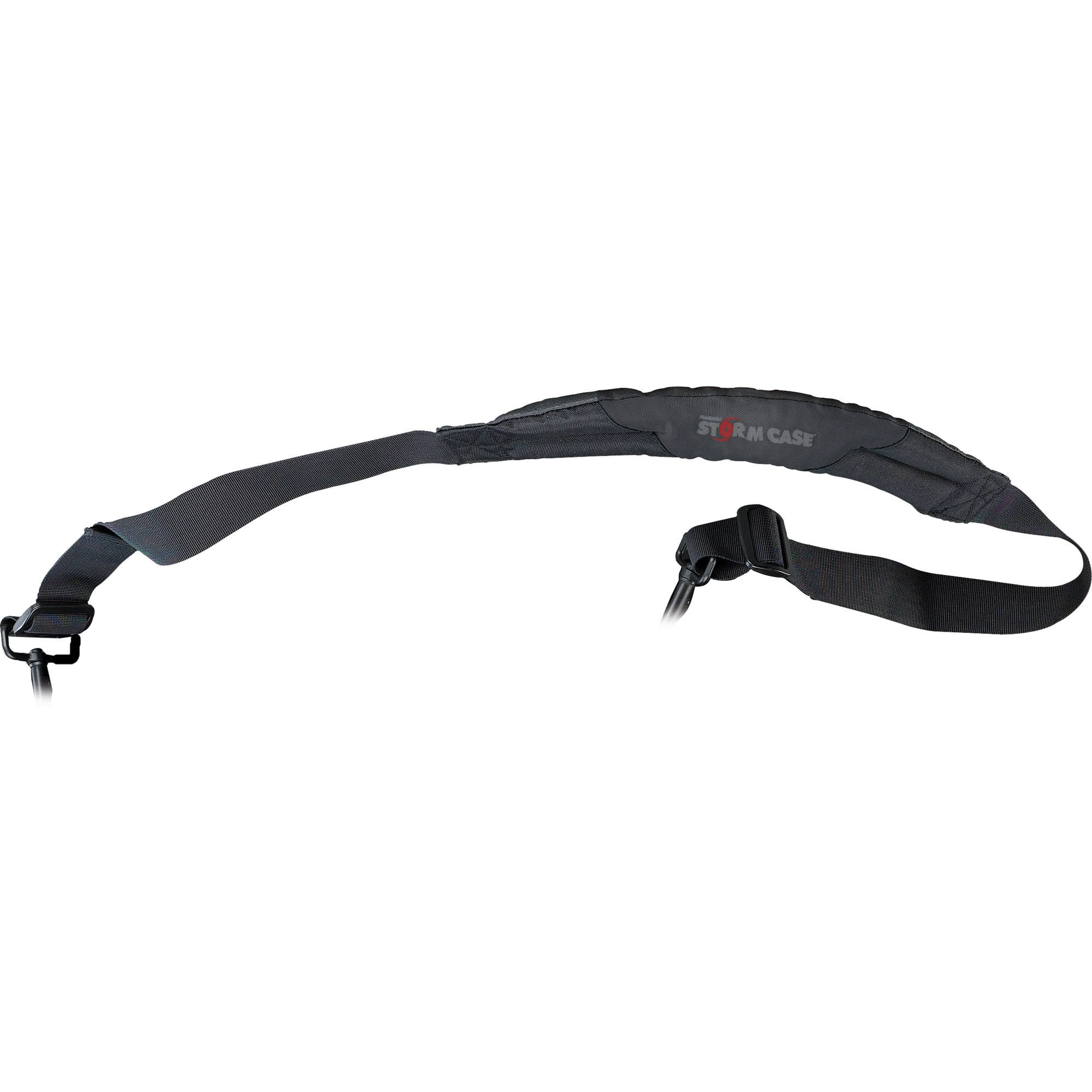 Pelican iM2370 Shoulder Strap