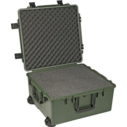 Pelican iM2875 Storm Case (Olive Drab Green)