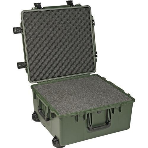 Pelican iM2875 Storm Case (Olive Drab Green)