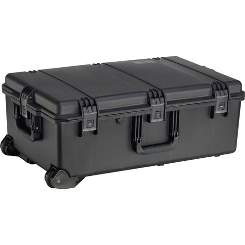 Pelican iM2950 Storm Trak Case (Black)