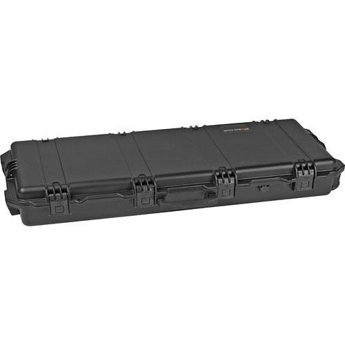 Pelican iM3200 Storm Case without Foam (Black)
