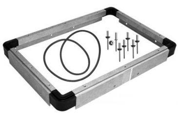Pelican 24XX Bezel Lid Kit for Storm iM2450 or iM2400