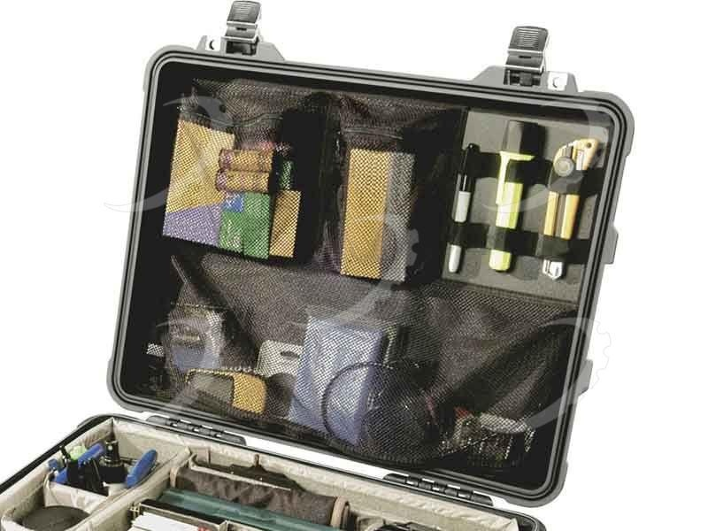 Pelican iM2300 Utility Organiser