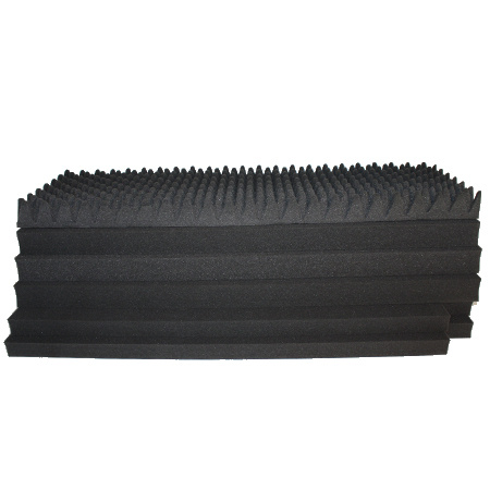 Pelican 1781 Replacement Foam Set