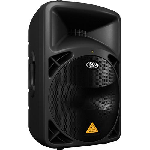 Behringer Eurolive B615D Active Speaker