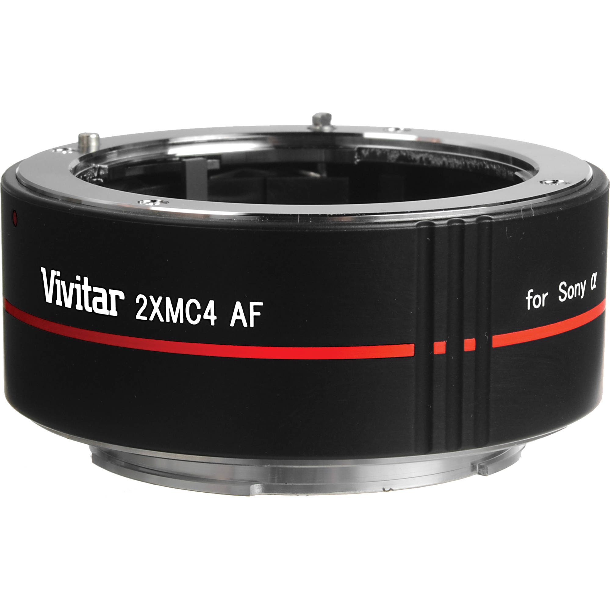 Vivitar Series 1 Teleconverter For Sony/Minolta (4 Element)