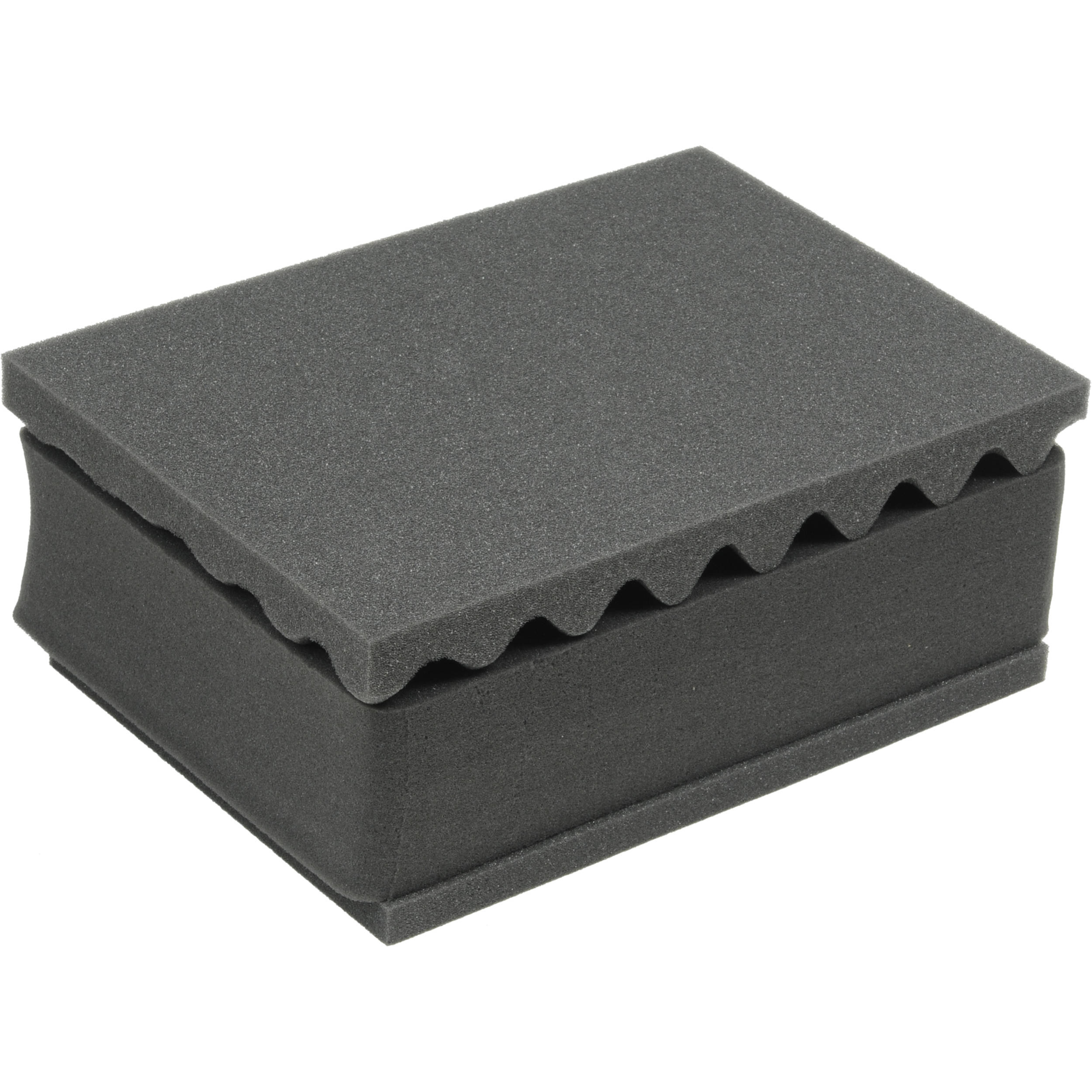 Pelican 1451 Replacement Foam Set