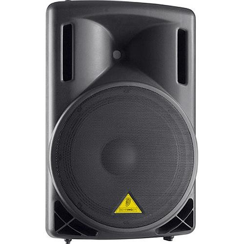 Behringer B215XL - 1000W 2-Way Passive PA Speaker