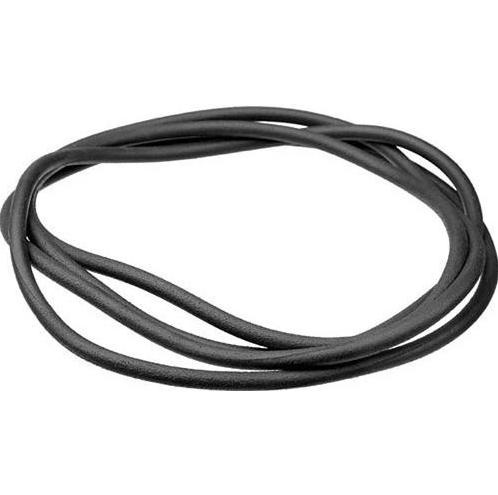 Pelican 1663 O-Ring
