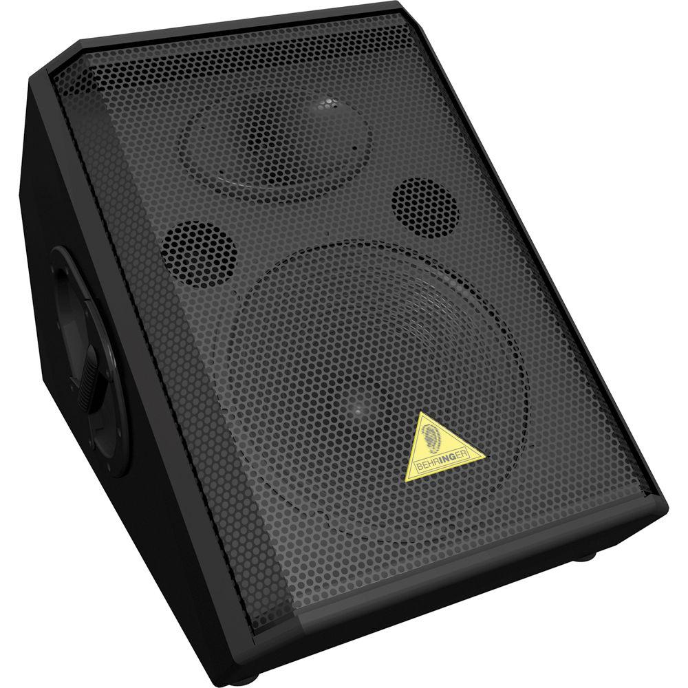 Behringer Eurolive VS1220F 12IN Passive Speaker