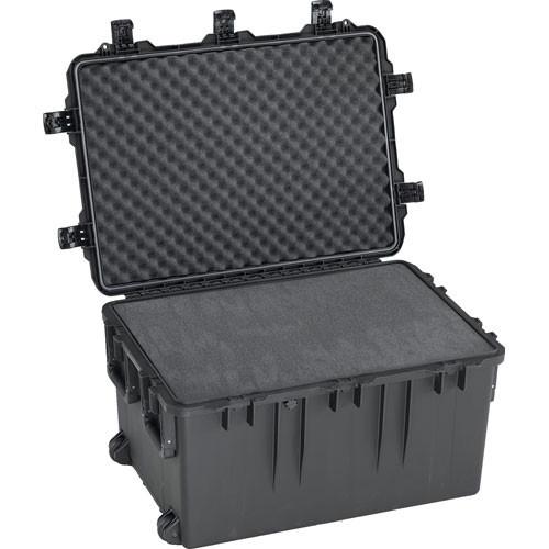Pelican iM3075 Storm Trak Case (Black)