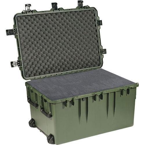Pelican iM3075 Storm Trak Case (Olive Drab Green)