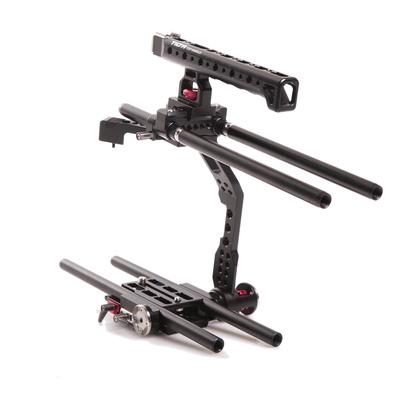Tilta ES-T06-A Canon C300/C500 Camera Rig (15mm Basic Module)
